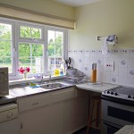 orchard end kitchen